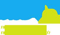 amal-logo