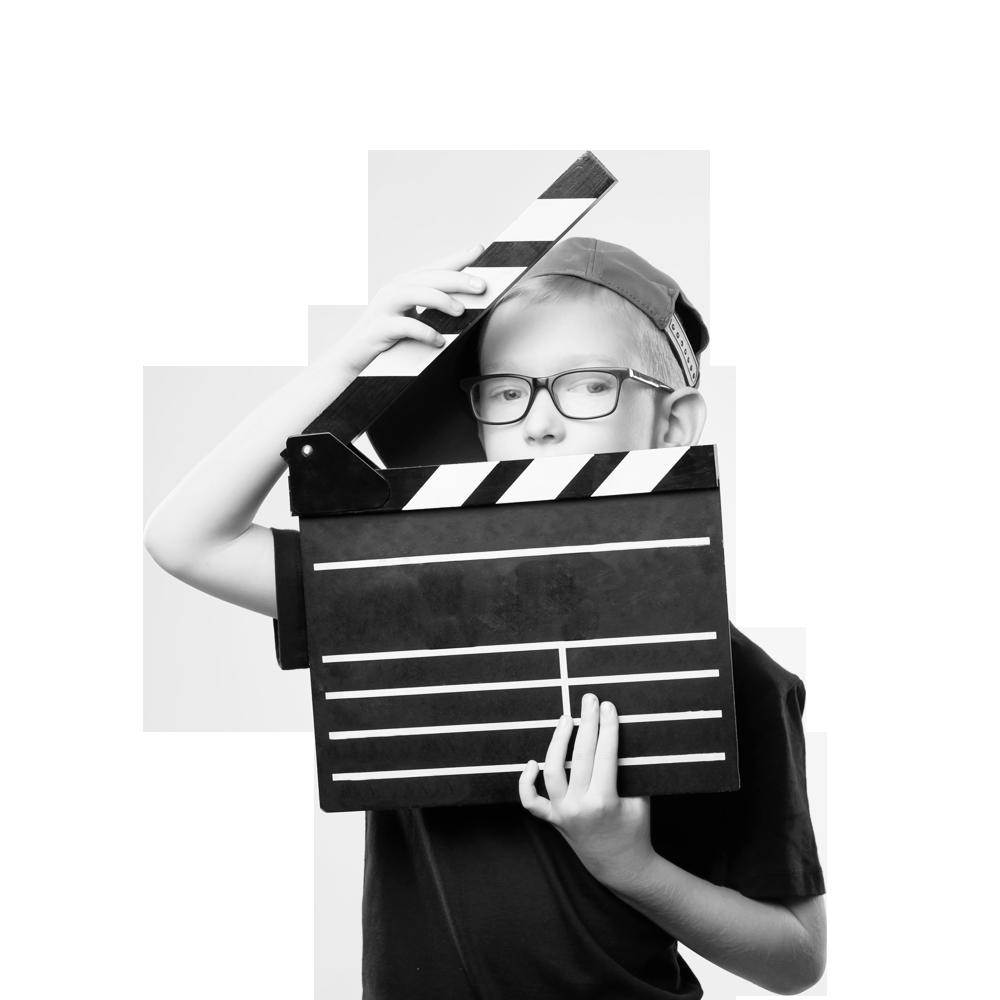 Story filming NoBG 006-2