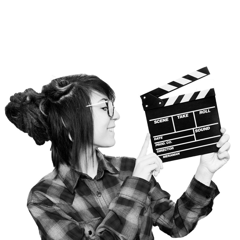 Story filming NoBG 008-2
