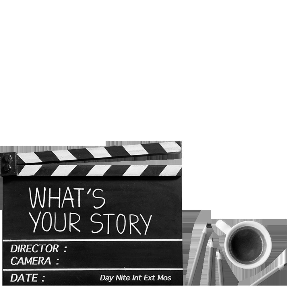 Story filming NoBG 012-2
