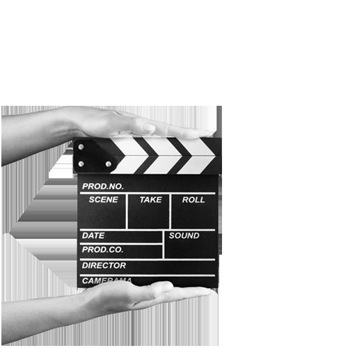 Story filming NoBG 016-2
