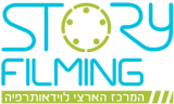 Story-Filming-Logo-color-01