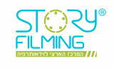 Story Filming Logo color-03